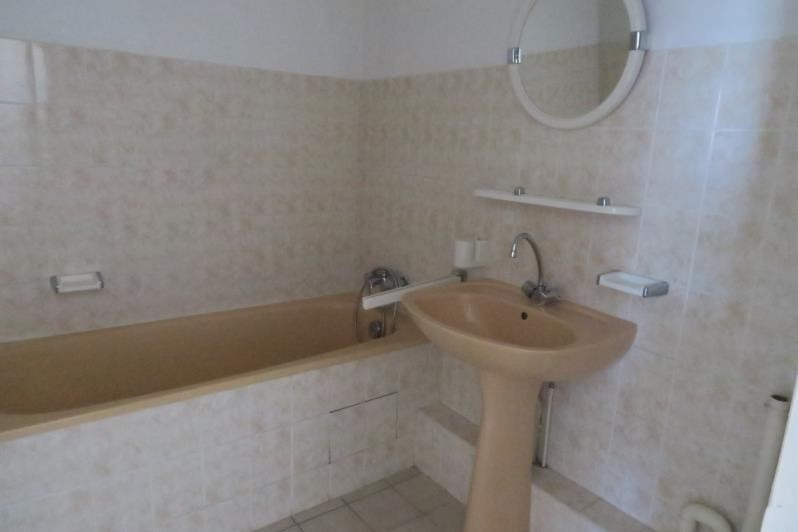Sale apartment Royan 134 300€ - Picture 10
