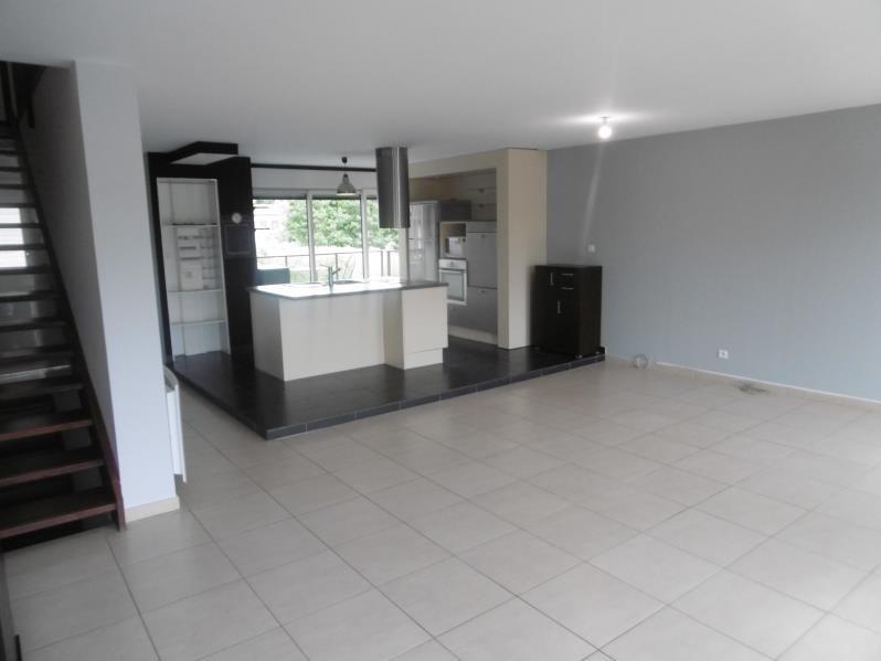 Vente appartement Bethune 189000€ - Photo 1