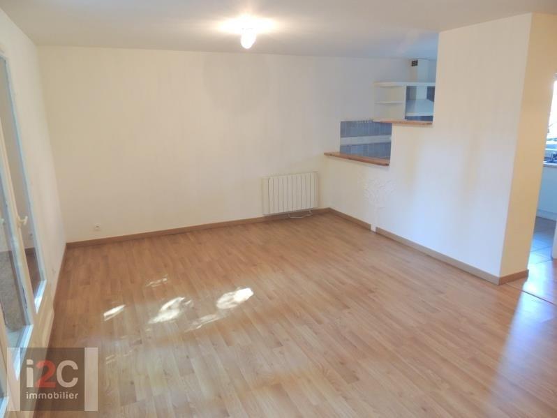 Vendita casa Ferney voltaire 455000€ - Fotografia 2