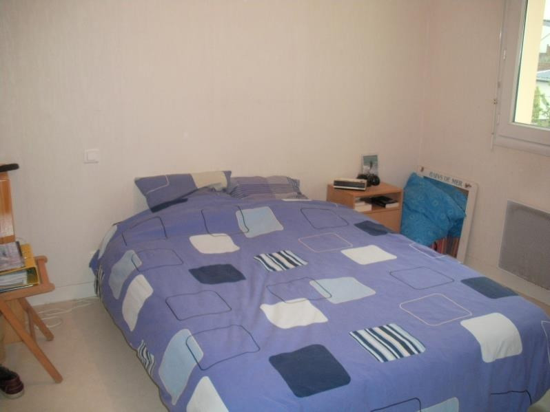 Vente appartement Brest 102 900€ - Photo 6