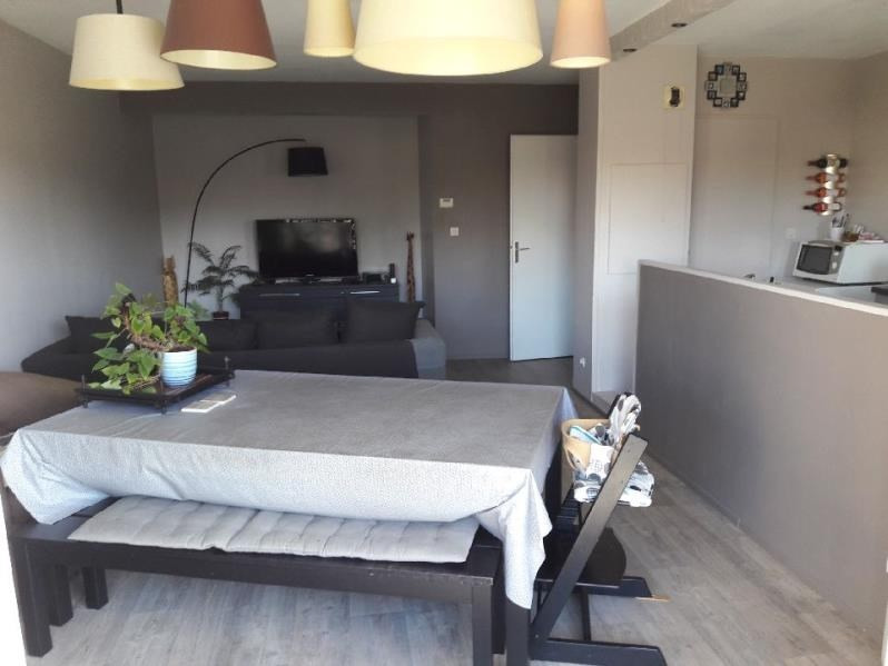 Vente appartement Melun 164 320€ - Photo 1