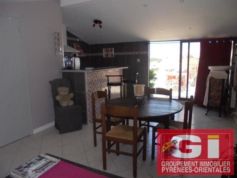 Vente appartement Perpignan 129 000€ - Photo 3