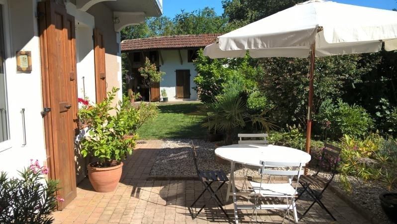 Sale house / villa Chindrieux 315000€ - Picture 2