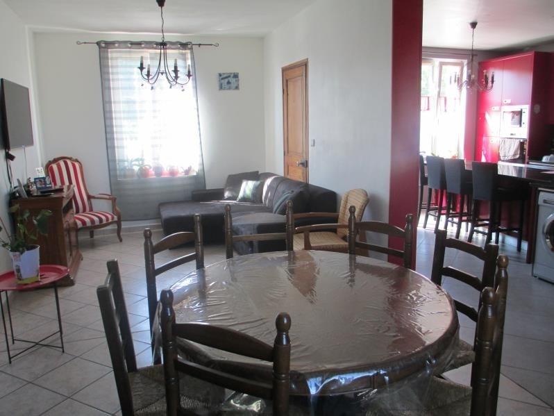 Sale house / villa St leu d esserent 275000€ - Picture 3