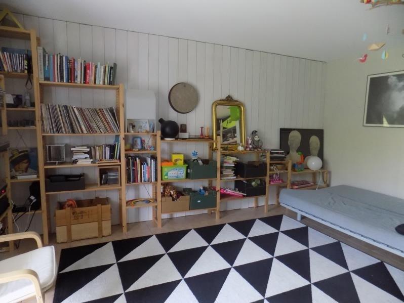 Sale apartment Urrugne 298850€ - Picture 2