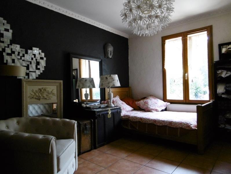 Revenda casa Bullion 395000€ - Fotografia 5