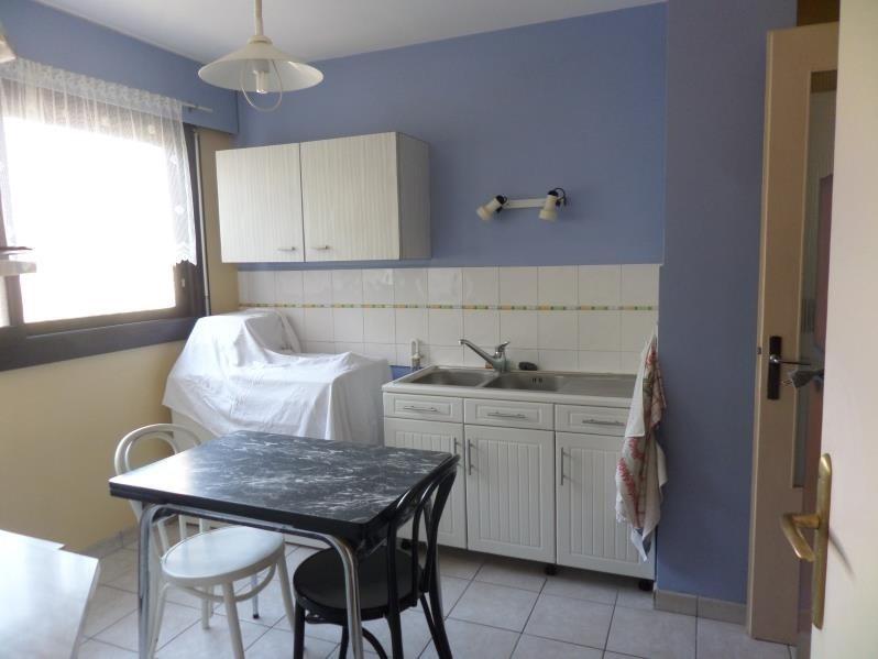 Vente appartement Caluire et cuire 195000€ - Photo 3