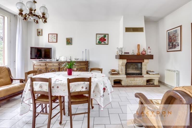Vente maison / villa Marseille 13ème 415000€ - Photo 7
