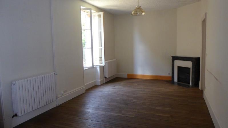 Sale house / villa Nevers 162000€ - Picture 3