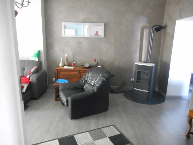 Verkoop  huis Holving 319000€ - Foto 5