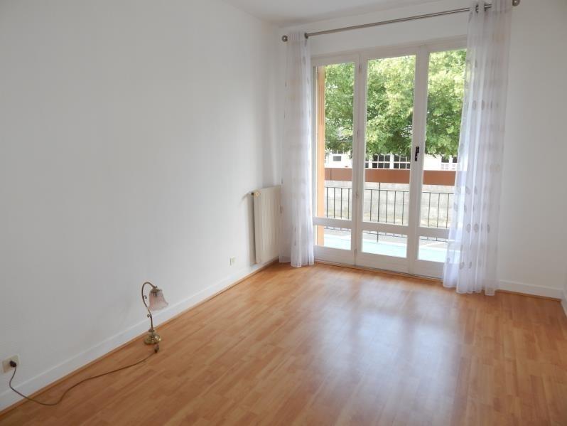 Vente appartement Vendôme 138000€ - Photo 3