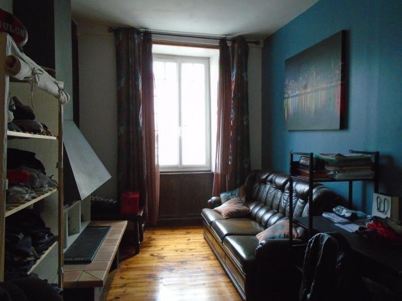 Sale house / villa Arudy 151000€ - Picture 2