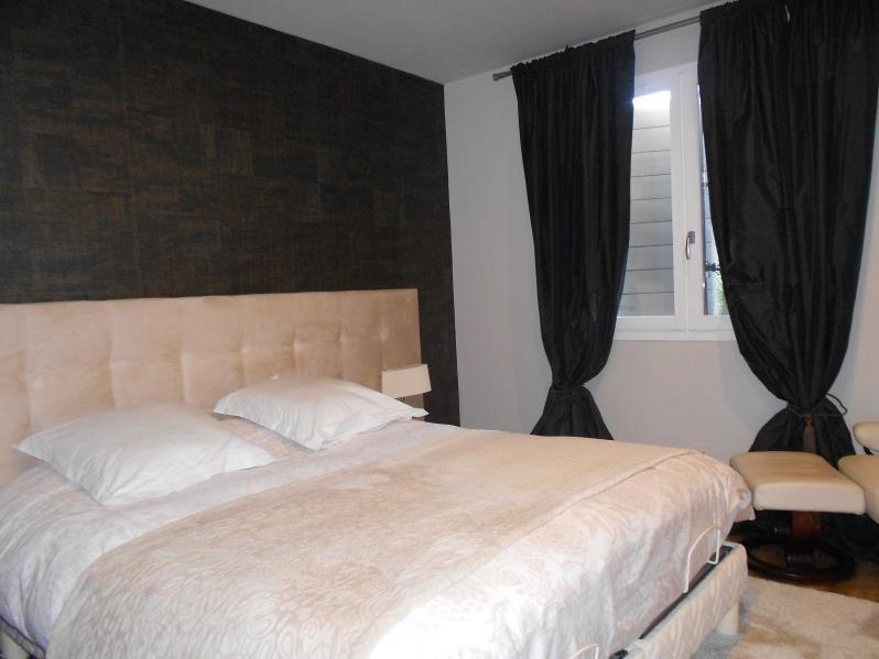 Vente maison / villa Milhaud 346500€ - Photo 10