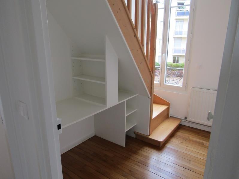 Alquiler  casa Maisons-laffitte 2500€ CC - Fotografía 4