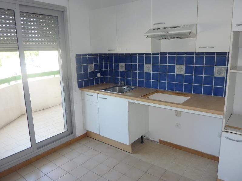 Alquiler  apartamento Marseille 8ème 1270€ CC - Fotografía 2