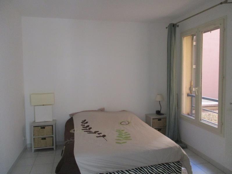 Venta  apartamento Nimes 106000€ - Fotografía 8