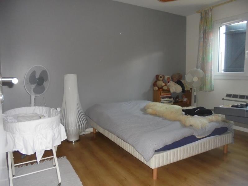 Vente maison / villa Cluses 416000€ - Photo 8