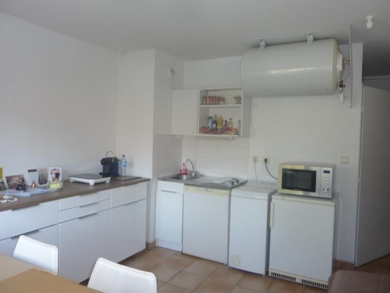 Alquiler  apartamento Marseille 6ème 690€ CC - Fotografía 1