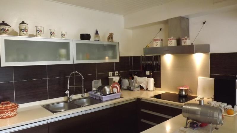 Vente maison / villa St lon les mines 473800€ - Photo 3