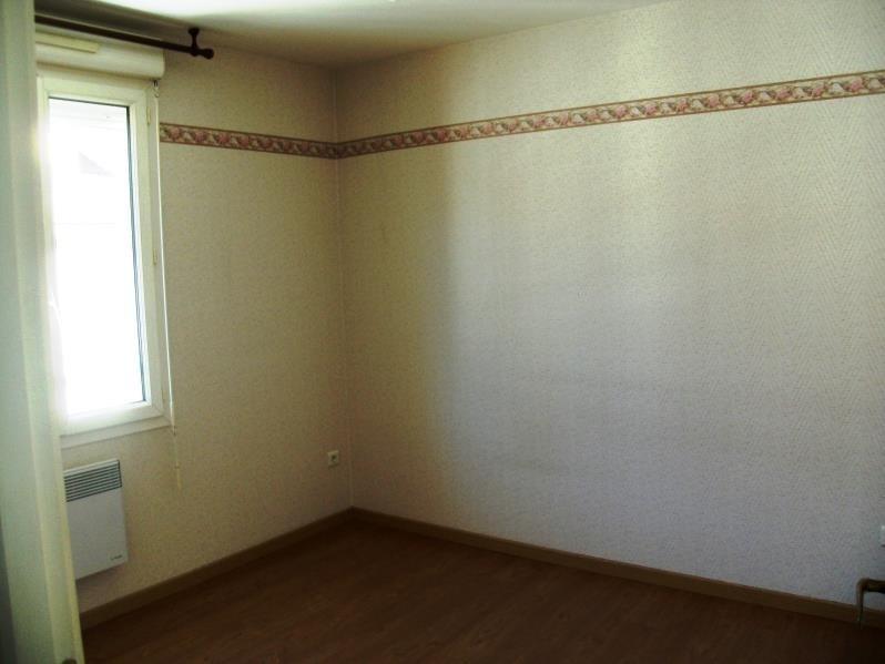 Vente appartement Perigueux 115000€ - Photo 4