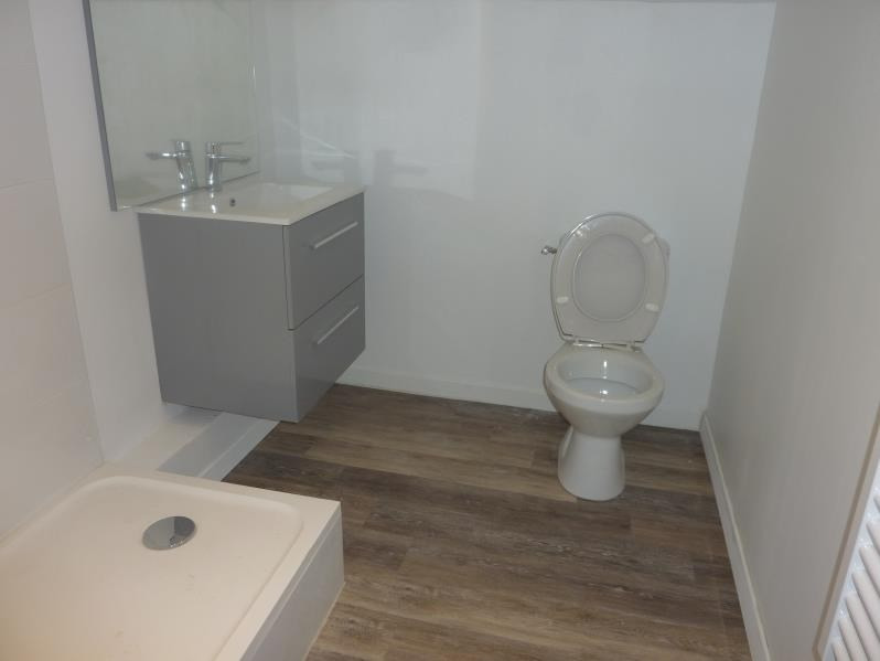 Location appartement Marseille 4ème 490€ CC - Photo 4