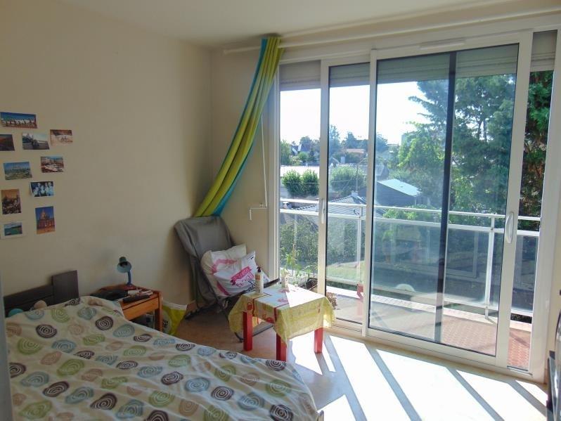 Vente appartement Cholet 68400€ - Photo 2