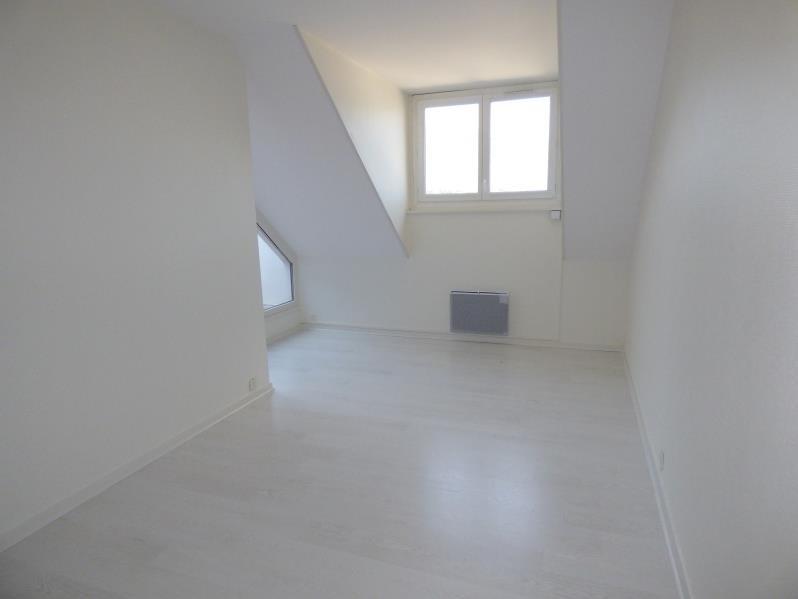 Vente appartement Aix les bains 455000€ - Photo 2