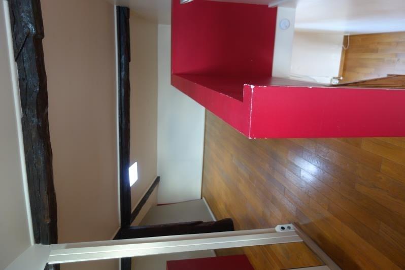 Rental apartment Versailles 1140€ CC - Picture 7