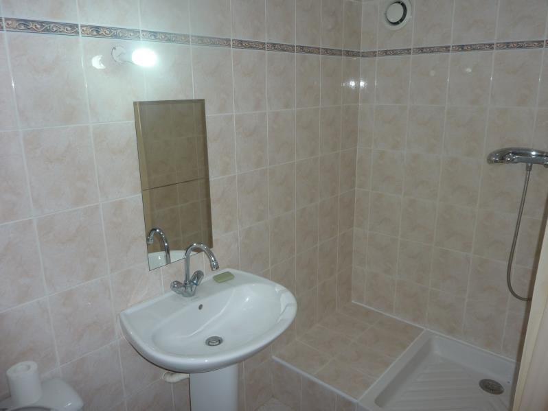 Alquiler  apartamento Marseille 6ème 629€ CC - Fotografía 4