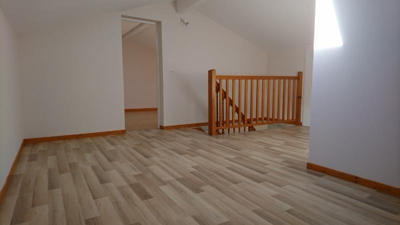 Sale house / villa St laurent de medoc 294000€ - Picture 7