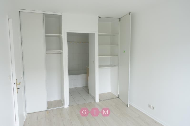 Location appartement Carrieres sous poissy 695€ CC - Photo 5