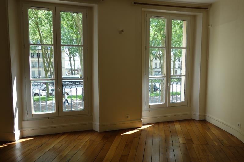 Location appartement Versailles 1 150€ CC - Photo 3