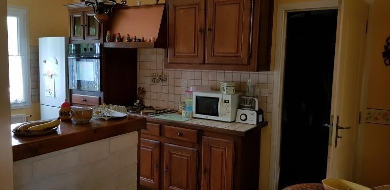 Sale house / villa Vendome 119485€ - Picture 4
