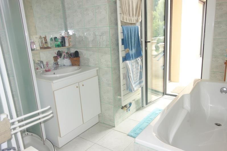 Sale house / villa La roche sur yon 273000€ - Picture 5
