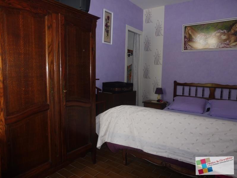 Vente maison / villa Meschers sur gironde 231000€ - Photo 4
