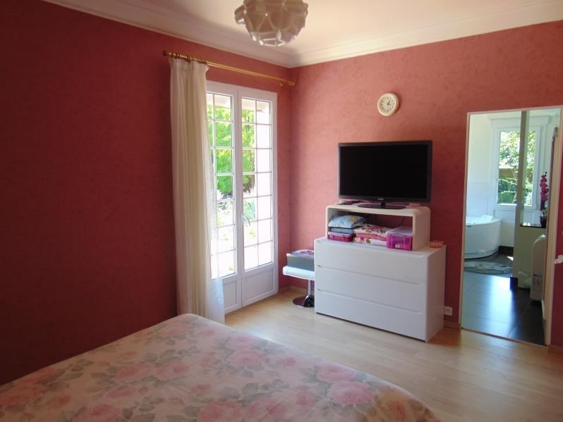 Sale house / villa Cholet 366 800€ - Picture 5