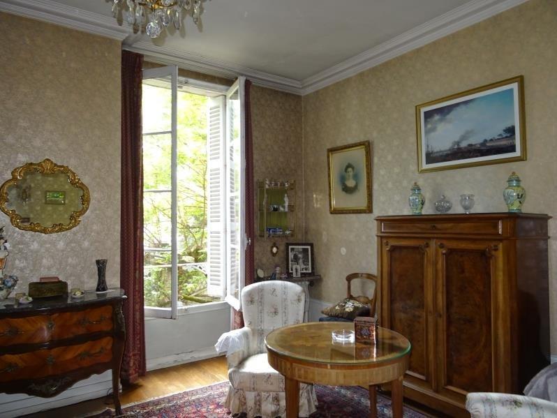 Vente de prestige maison / villa Tours 1144000€ - Photo 6
