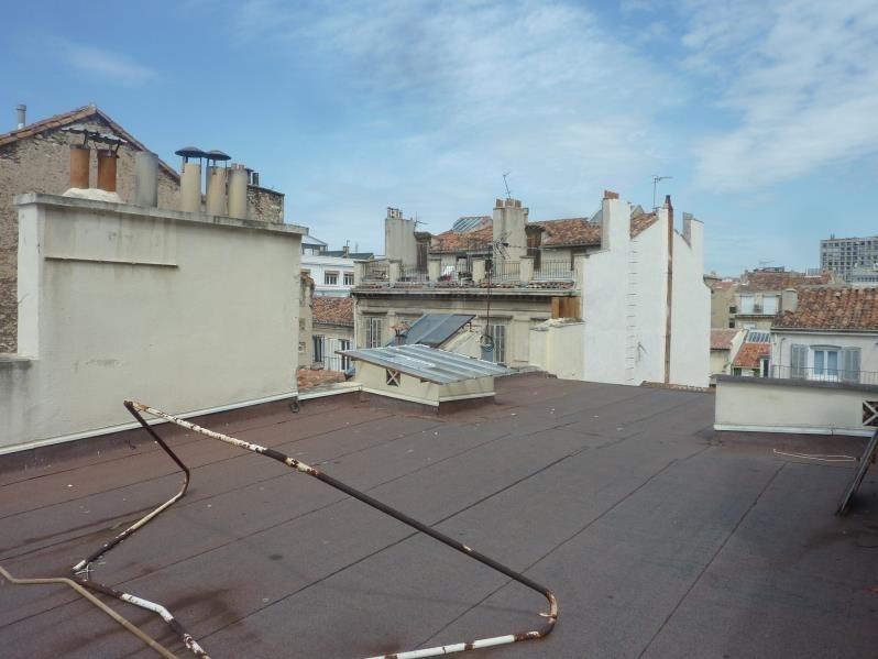 Vendita appartamento Marseille 1er 320000€ - Fotografia 6