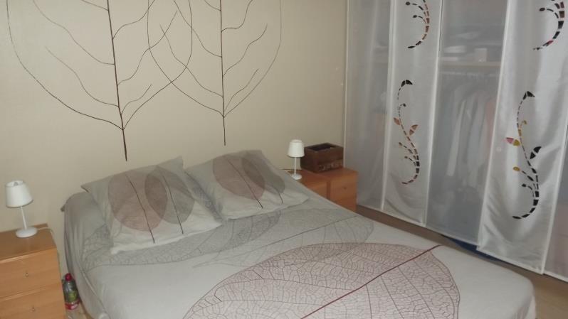 Vente maison / villa St vincent de tyrosse 212800€ - Photo 8