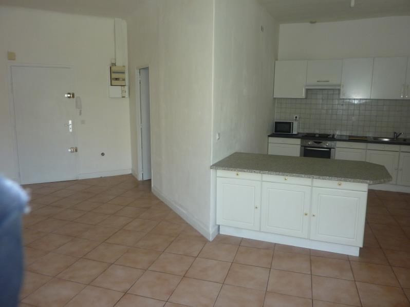 Location appartement Marseille 8ème 795€ CC - Photo 7