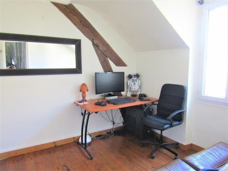 Sale apartment Maisons-laffitte 250000€ - Picture 6