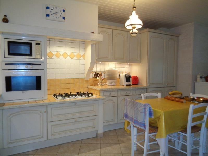 Vente maison / villa Rousseloy 249000€ - Photo 2