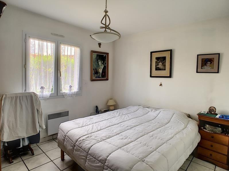 Deluxe sale house / villa La teste de buch 606000€ - Picture 4