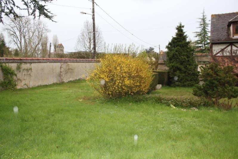 Verhuren  huis Rambouillet 1700€ CC - Foto 10