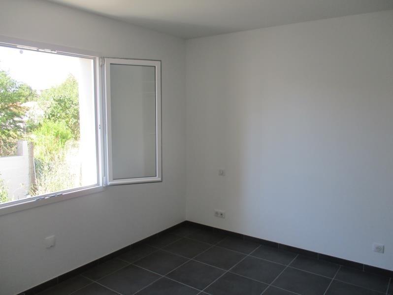 Vente maison / villa Niort 85600€ - Photo 4