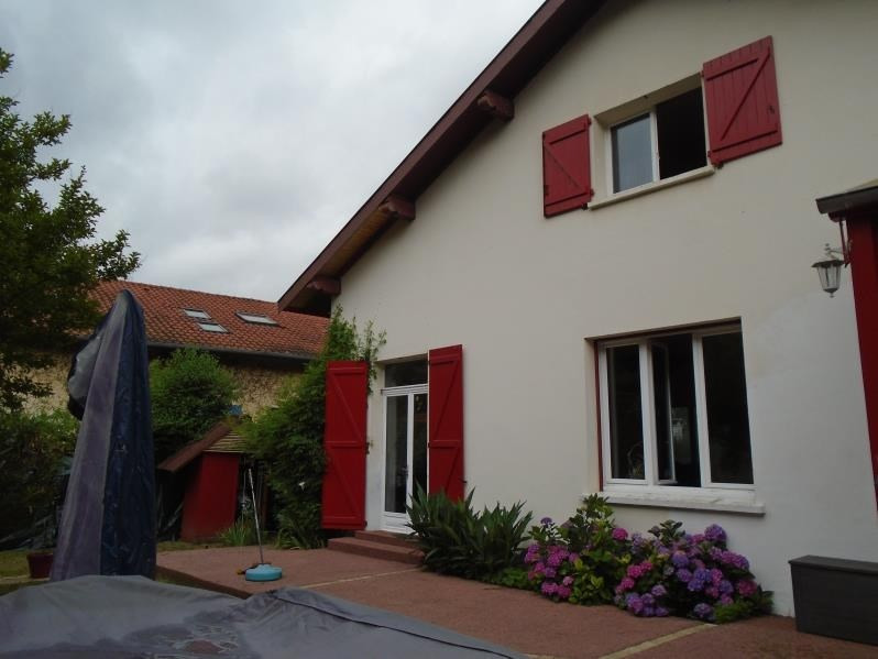 Vente maison / villa Oloron ste marie 273000€ - Photo 3