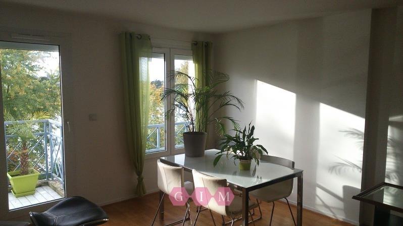 Location appartement Triel sur seine 790€ CC - Photo 6