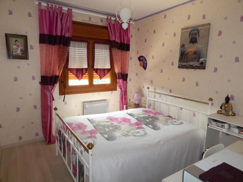 Sale house / villa Montoire sur le loir 150000€ - Picture 4