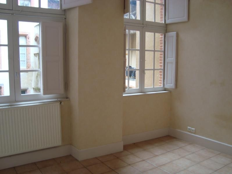 Sale apartment Montauban 255000€ - Picture 3