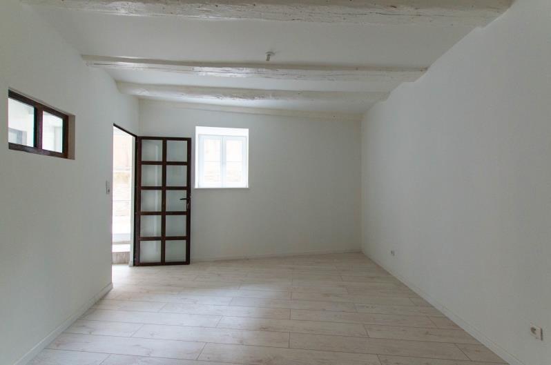 Revenda apartamento Metz 450000€ - Fotografia 3